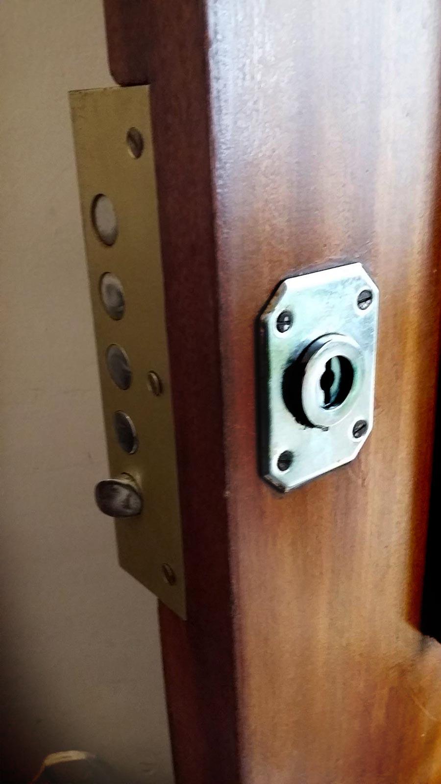 Cerrajeros en alicante 24 horas cerrajero en alicante - Cerrajeros 24h valencia ...