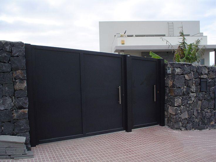 Puertas de garaje baratas puertas de garaje baratas with puertas de garaje baratas best - Puertas de garaje seccionales baratas ...