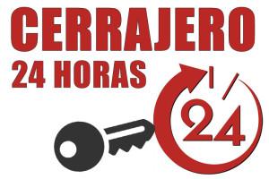 CERRAJERO24