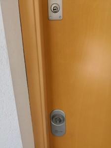 Cerrajeros en San Juan de Alicante 24H , instalamos cerrojos antibumping