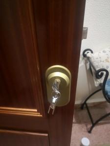 Cerrajeros en Torrevieja Urgentes