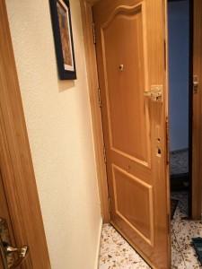 Cerrajeros en San Isidro de Albatera 24H