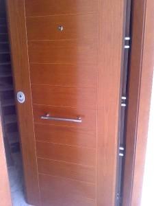 cerrajeros-seguridad-puertas-acorazadas