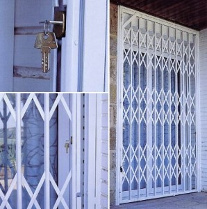 Cerrajeros Urgentes en San Juan de Aliacnte