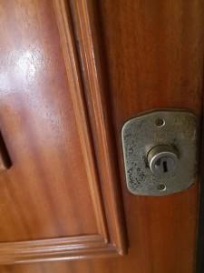 Cerrajeros Urgentes en San Vicente del Raspeig , colocamos cerraduras