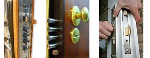apertura-puertas-tarifa