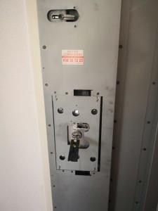 instalamos nuevas Cerraduras San Vicente del Raspeig