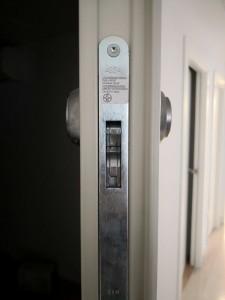 Apertura de Puerta , Cambaio de cerradura , instalación de cierre metálico en Los Montesinos