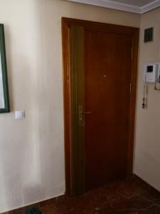 Cerrajero en San Vicente del Raspeig , colocamos cerraduras