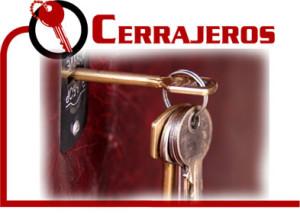 Cerrajero Gran Alacant --- Cambio de Cerraduras