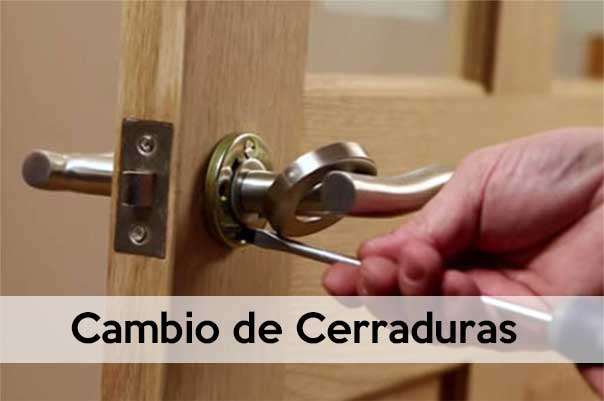 Cerrajeros en Villena , sustitución de cerraduras las 24 horas